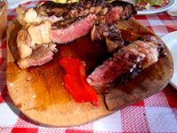 BeefRest